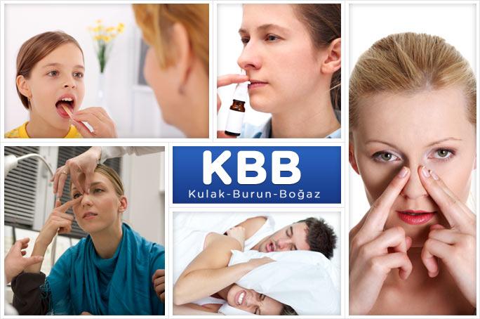 https://hastane.kafkas.edu.tr/TR/images/tibbi_birimler/51090a7451213.jpg